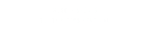 Muscle Shoals Songwriters Foundation